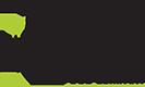 TJ Roots Logo